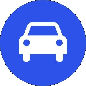 www.carsinthepark.com